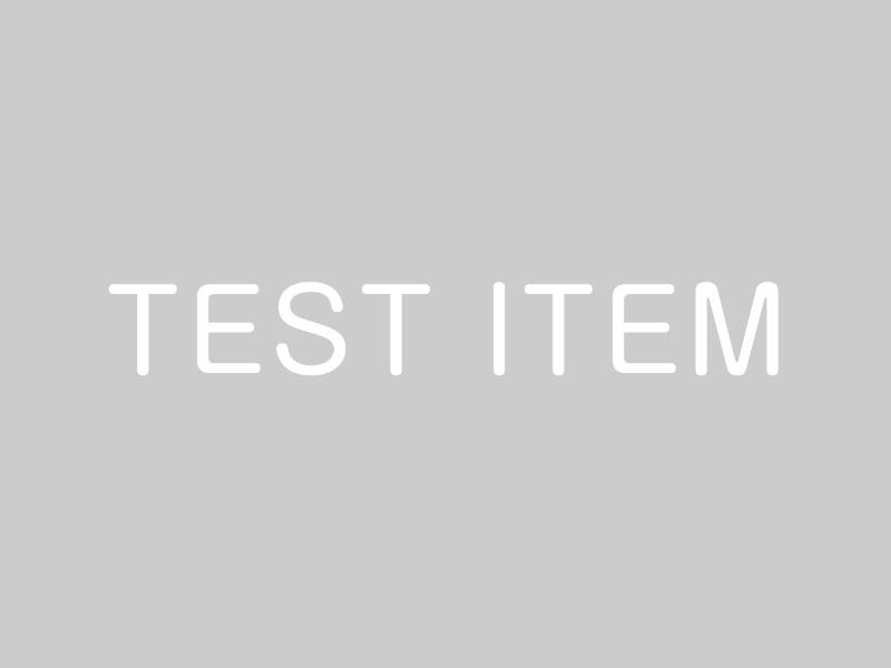 test001